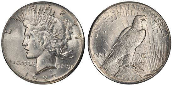http://images.pcgs.com/CoinFacts/33043897_48162752_550.jpg