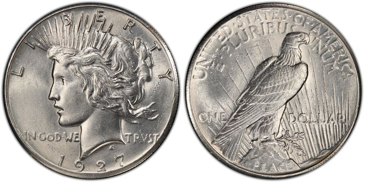 http://images.pcgs.com/CoinFacts/33043898_48161697_550.jpg