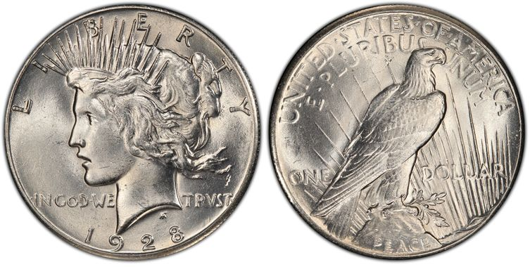 http://images.pcgs.com/CoinFacts/33043900_48161945_550.jpg
