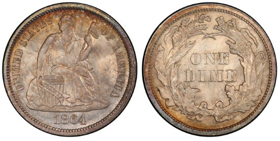 http://images.pcgs.com/CoinFacts/33044977_48877132_550.jpg