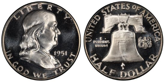 http://images.pcgs.com/CoinFacts/33046276_48880452_550.jpg