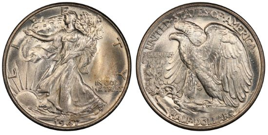 http://images.pcgs.com/CoinFacts/33046890_48871825_550.jpg
