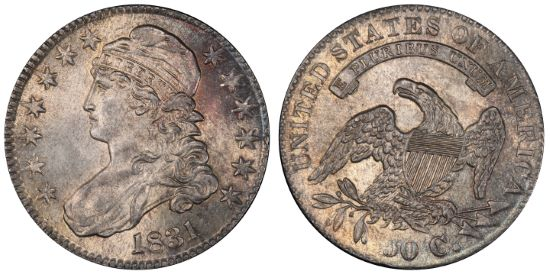 http://images.pcgs.com/CoinFacts/33048920_48891376_550.jpg