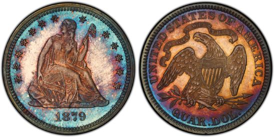 http://images.pcgs.com/CoinFacts/33048924_48873485_550.jpg