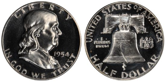 http://images.pcgs.com/CoinFacts/33059236_48873101_550.jpg