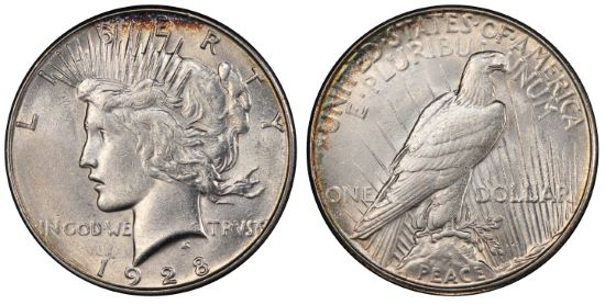 http://images.pcgs.com/CoinFacts/33059420_48151744_550.jpg