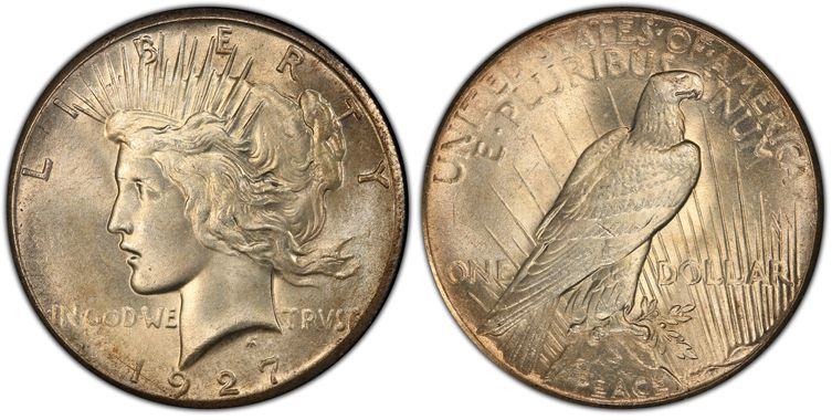 http://images.pcgs.com/CoinFacts/33062209_48899203_550.jpg