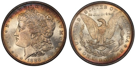 http://images.pcgs.com/CoinFacts/33062940_48880116_550.jpg
