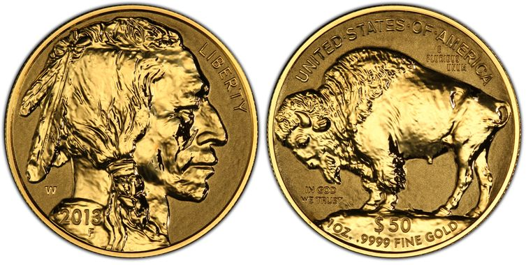 http://images.pcgs.com/CoinFacts/33068224_48147406_550.jpg