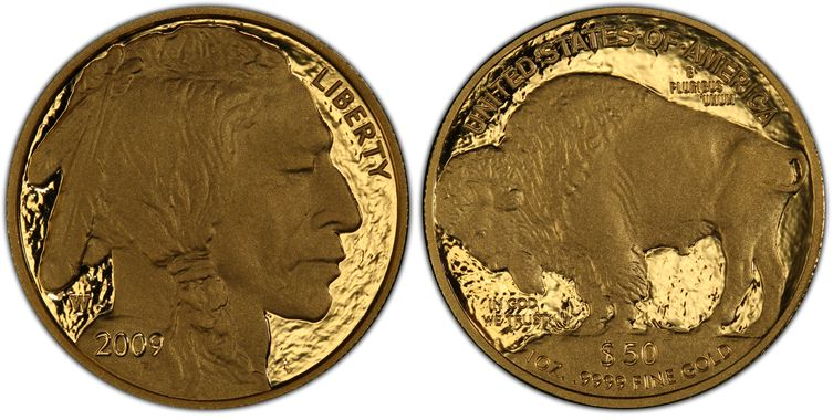 http://images.pcgs.com/CoinFacts/33068226_48147380_550.jpg
