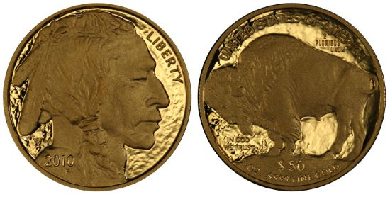 http://images.pcgs.com/CoinFacts/33068229_48147354_550.jpg