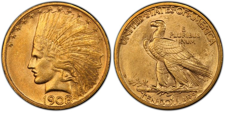 http://images.pcgs.com/CoinFacts/33068291_48876435_550.jpg