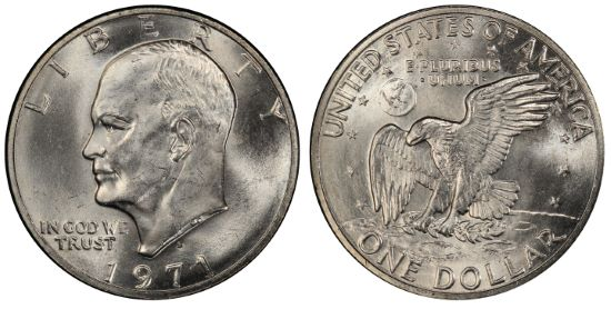 http://images.pcgs.com/CoinFacts/33069027_48147155_550.jpg