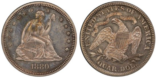 http://images.pcgs.com/CoinFacts/33070030_48146422_550.jpg