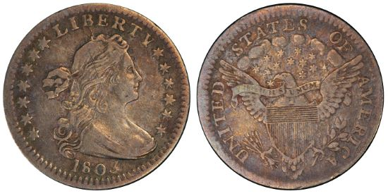 http://images.pcgs.com/CoinFacts/33070728_48890940_550.jpg