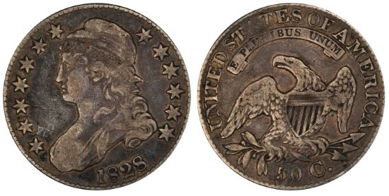 http://images.pcgs.com/CoinFacts/33073143_48147195_550.jpg
