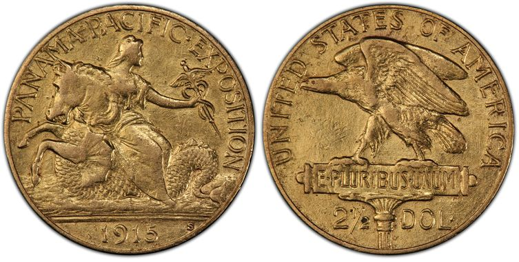 http://images.pcgs.com/CoinFacts/33077191_48148133_550.jpg