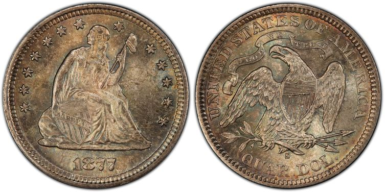 http://images.pcgs.com/CoinFacts/33085947_48884879_550.jpg
