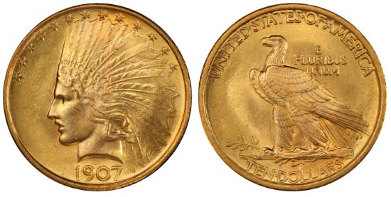 http://images.pcgs.com/CoinFacts/33086193_48863625_550.jpg