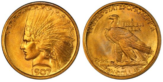 http://images.pcgs.com/CoinFacts/33086194_48863624_550.jpg