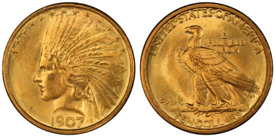 http://images.pcgs.com/CoinFacts/33086195_48863623_550.jpg