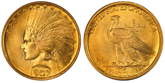 http://images.pcgs.com/CoinFacts/33086196_48863621_550.jpg