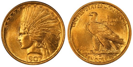 http://images.pcgs.com/CoinFacts/33086197_48863618_550.jpg
