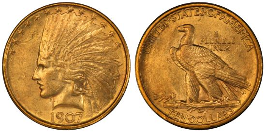 http://images.pcgs.com/CoinFacts/33086198_48863382_550.jpg