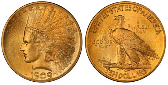http://images.pcgs.com/CoinFacts/33086204_48863364_550.jpg