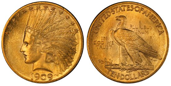 http://images.pcgs.com/CoinFacts/33086205_48863363_550.jpg