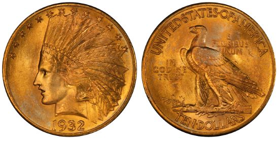 http://images.pcgs.com/CoinFacts/33086208_48863334_550.jpg