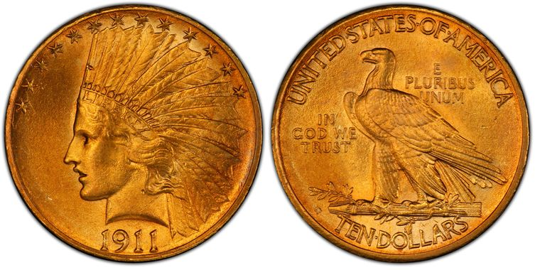 http://images.pcgs.com/CoinFacts/33086211_48863325_550.jpg