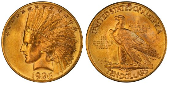 http://images.pcgs.com/CoinFacts/33086212_48863298_550.jpg