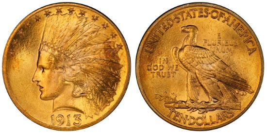 http://images.pcgs.com/CoinFacts/33086213_48863296_550.jpg