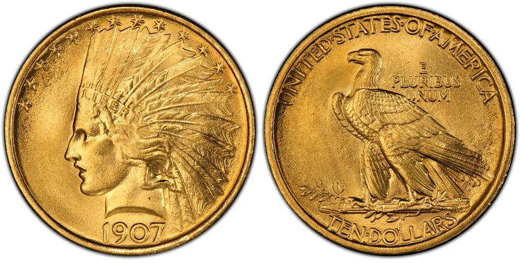 http://images.pcgs.com/CoinFacts/33086214_48863295_550.jpg