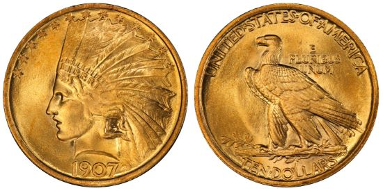 http://images.pcgs.com/CoinFacts/33086215_48863293_550.jpg