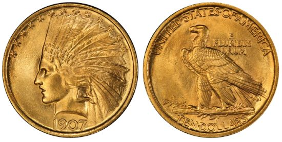 http://images.pcgs.com/CoinFacts/33086219_48863288_550.jpg