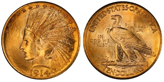 http://images.pcgs.com/CoinFacts/33086223_48863244_550.jpg