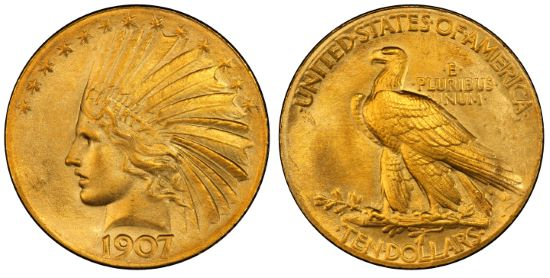 http://images.pcgs.com/CoinFacts/33086224_48862061_550.jpg