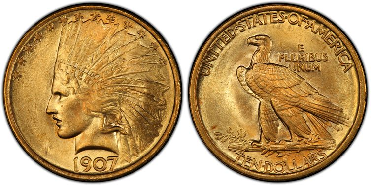 http://images.pcgs.com/CoinFacts/33086226_48890501_550.jpg