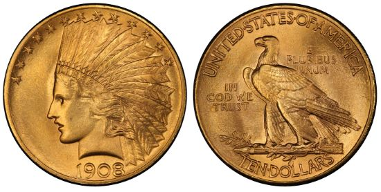http://images.pcgs.com/CoinFacts/33086228_48890468_550.jpg
