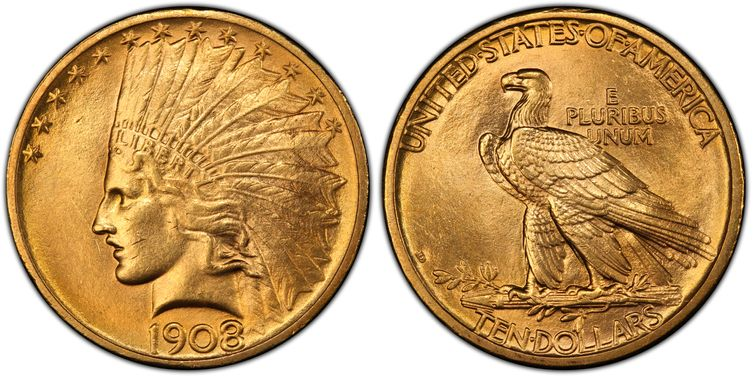 http://images.pcgs.com/CoinFacts/33086229_48890512_550.jpg