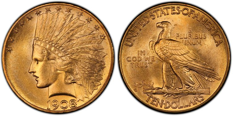 http://images.pcgs.com/CoinFacts/33086230_48890470_550.jpg