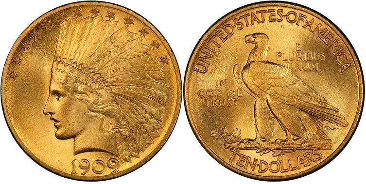 http://images.pcgs.com/CoinFacts/33086232_48890456_550.jpg