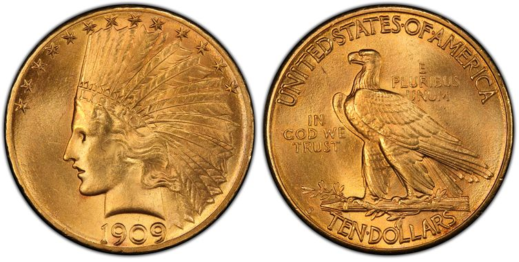 http://images.pcgs.com/CoinFacts/33086234_48890447_550.jpg