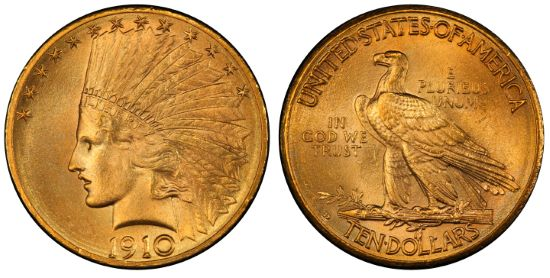 http://images.pcgs.com/CoinFacts/33086236_48890429_550.jpg