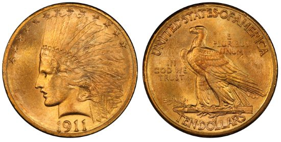 http://images.pcgs.com/CoinFacts/33086240_48890414_550.jpg