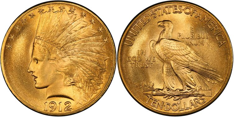 http://images.pcgs.com/CoinFacts/33086241_48885509_550.jpg