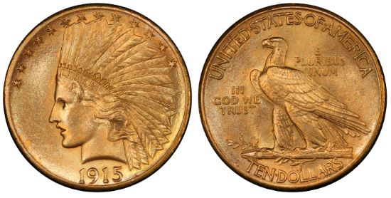 http://images.pcgs.com/CoinFacts/33086249_48885406_550.jpg