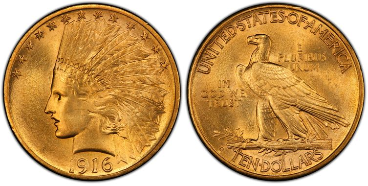 http://images.pcgs.com/CoinFacts/33086250_48885402_550.jpg